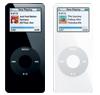 iPod Nano 1G Click Wheel Repair