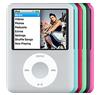 iPod Nano 3G Click Wheel Repair