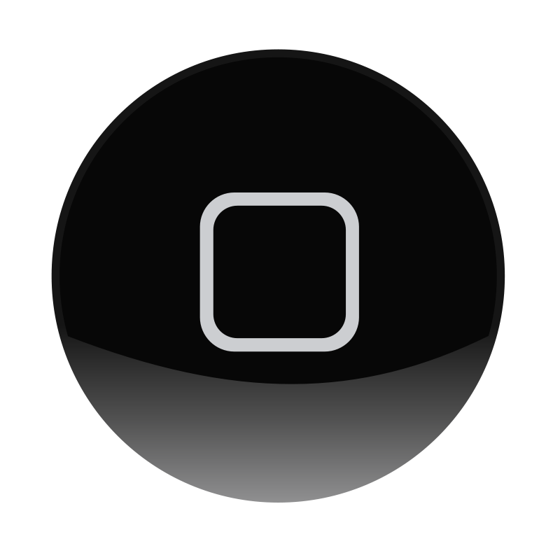 iphone 3g home button