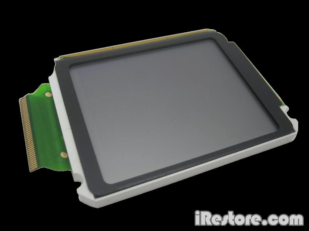 ipod 4g screen repair