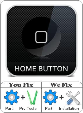 iphone home button repair