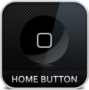 ipad home button repair