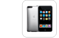 ipod touch 3g repair