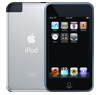 ipod touch 1g home button