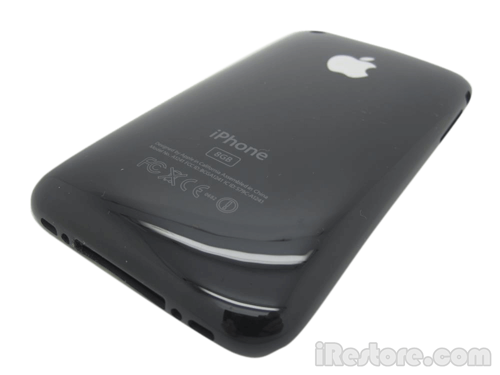iphone 3g back cover repair