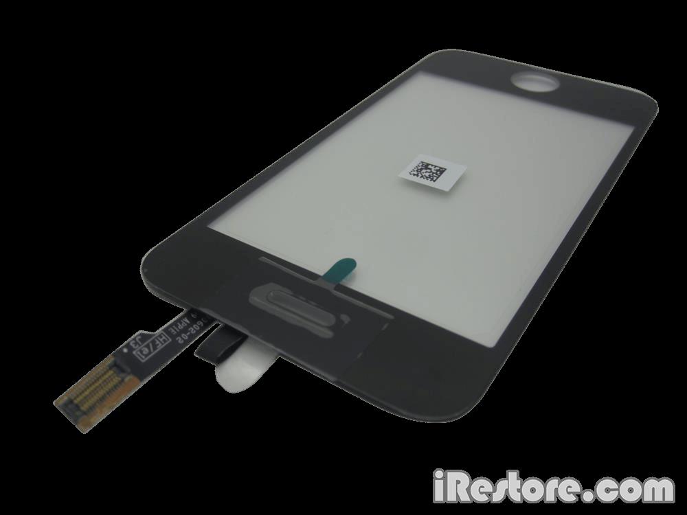iphone 3g screen