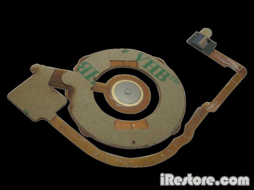 ipod nano click wheel repair