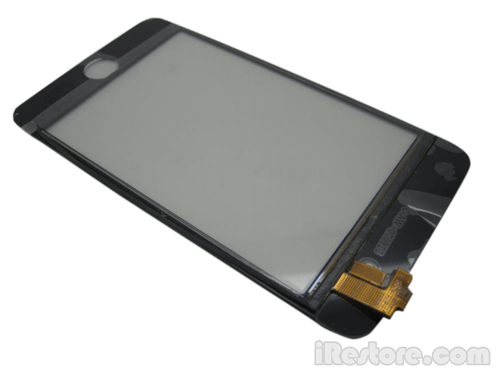 ipod touch 3g screen repair