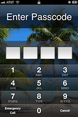 reset-ipod-touch-password