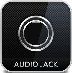 ipad headphone jack replacement