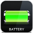 ipod photo battery