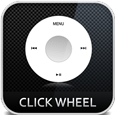 ipod nano 3g click wheel