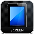 ipod nano 4g screen